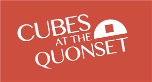 Logo of Cubes at the Quonset
