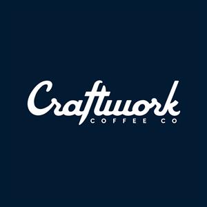 Logo of Craftwork - Domain