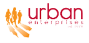 Logo of Urban Enterprises