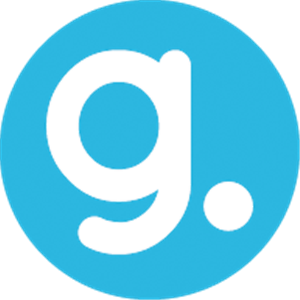 Logo of Gather- East Main St.