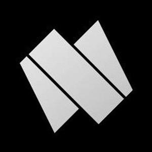 Logo of OrderAhead