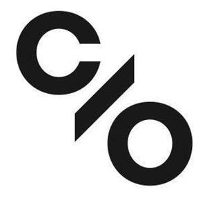 Logo of CENTRL Eastside