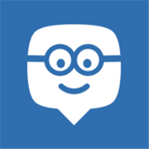 Logo of Edmodo, Inc.