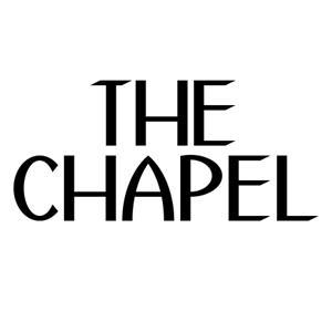 Logo of The Chapel