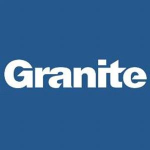 Logo of Granite | Cedar Maple Plaza I, II, & III