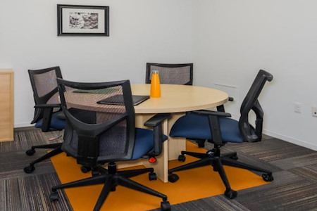 CenterPlace - Meeting Room - Ste. 209