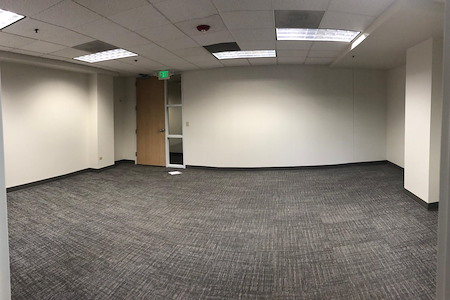 West Point Office Building - Office Suite 1
