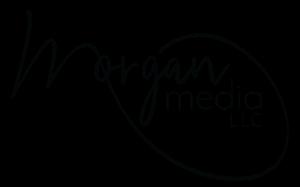 Logo of Morgan Media LLC