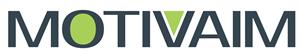 Logo of Motivaim