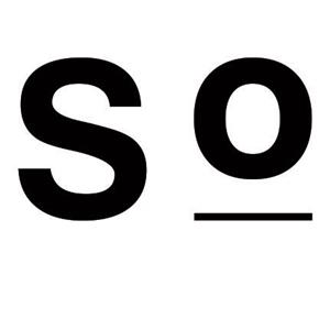 Logo of SOAP