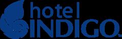 Host at Hotel Indigo Atlanta Downtown