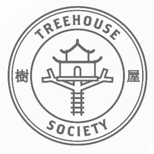 Logo of Treehouse Society