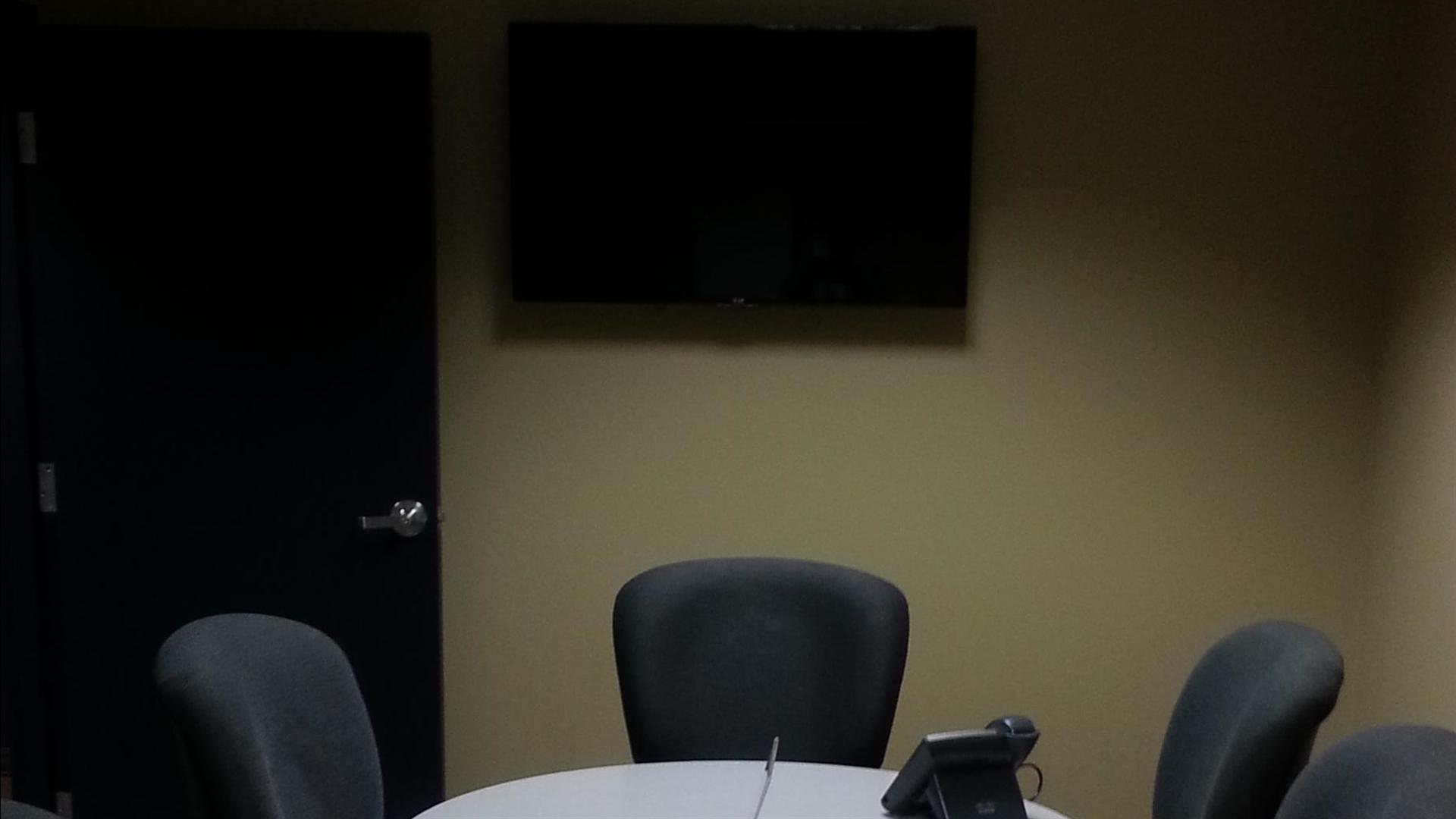 Meeting Rooms For Creative Brainstorming In Wilmington