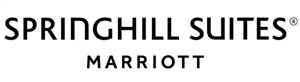 Logo of Springhill Suites New York Jamaica/JFK Airport