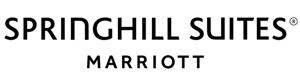 Logo of Springhill Suites New York Jamaica/JFK Airport