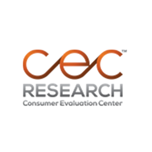 Logo of CEC Research