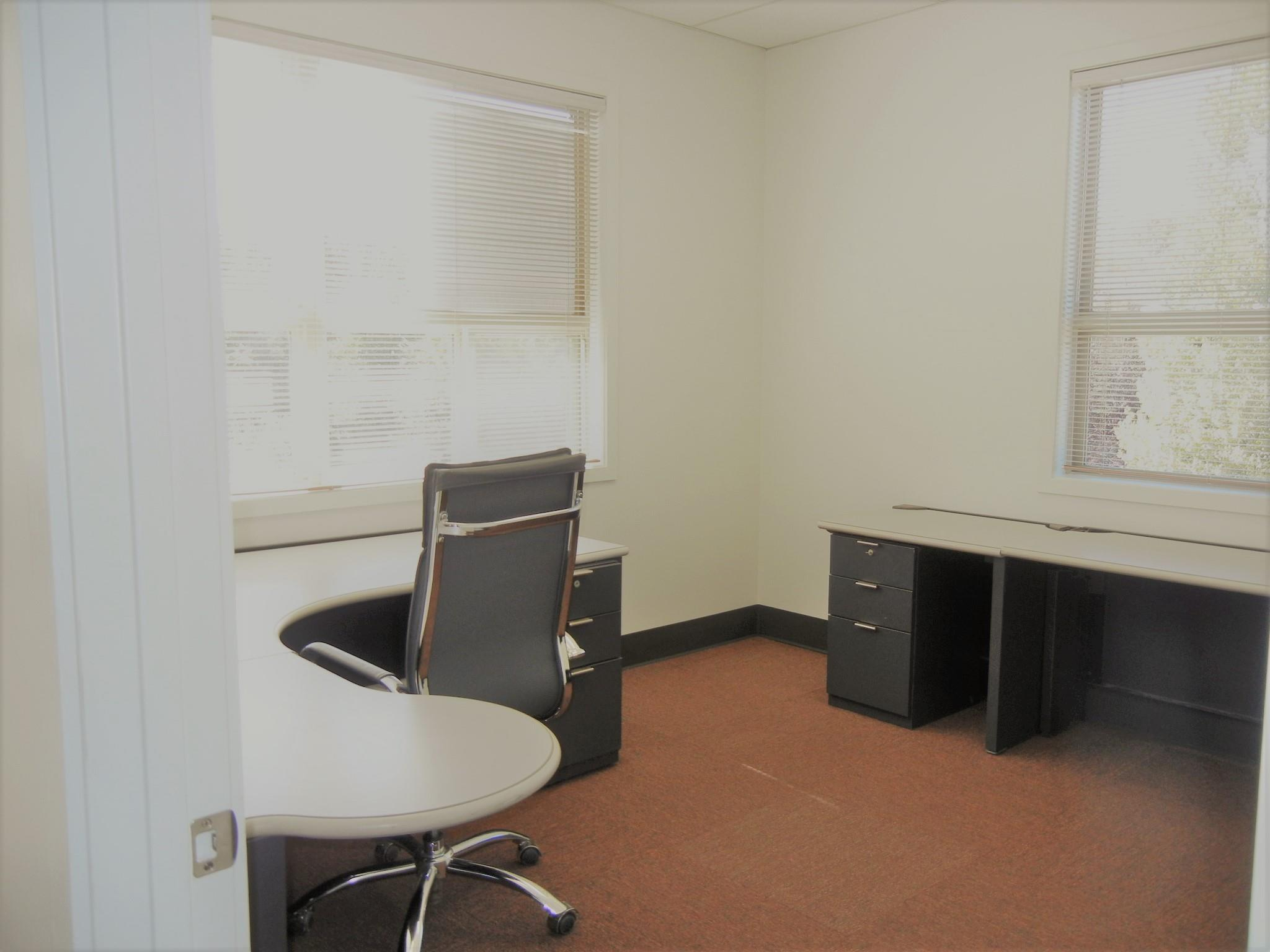 Flatirons Office - Small Office