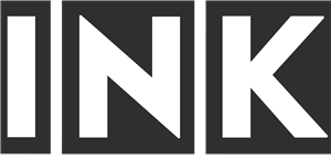 Logo of INK