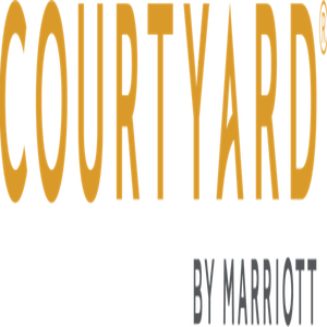 Logo of Courtyard New York Manhattan/Central Park