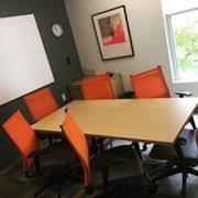 Office Evolution - Southlake - Conference Room 2