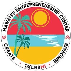 Logo of XLR8HI