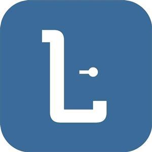 Logo of Loftey- Flatiron