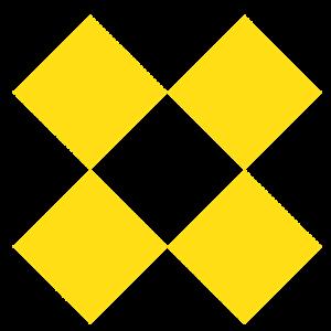 Logo of Venture X | West Palm Beach Cityplace