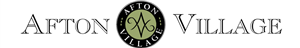 Logo of AFTON VILLAGE STUDIO SPACE