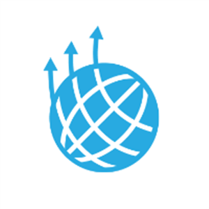 Logo of Blue Dot Solutions
