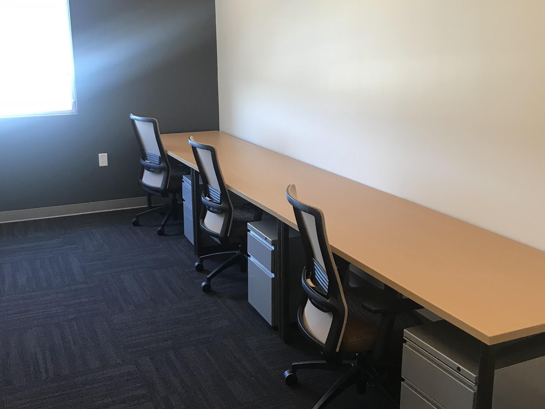 Venture X | Harlingen - Office Suite 213