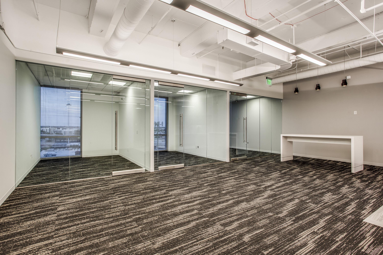 Billingsley | One Arts Plaza - Suite 730