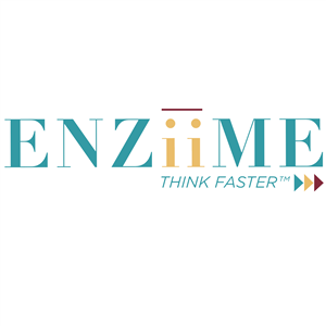 Logo of Enziime - Tysons Corner