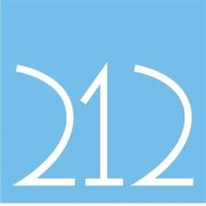 Logo of Emerge212 - 28 West 44th Street
