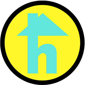 Logo of homiey Fruitvale