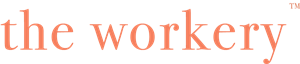 Logo of The Workery