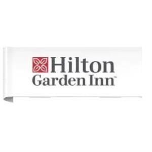 Logo of Hilton Garden Inn St. Louis Airport