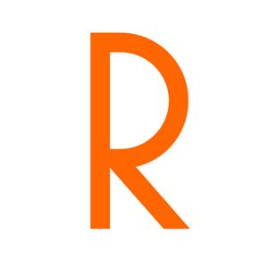 Logo of Runway Incubator
