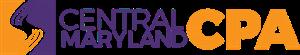 Logo of College Park Condo