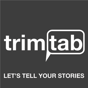 Logo of TrimTab Workspace