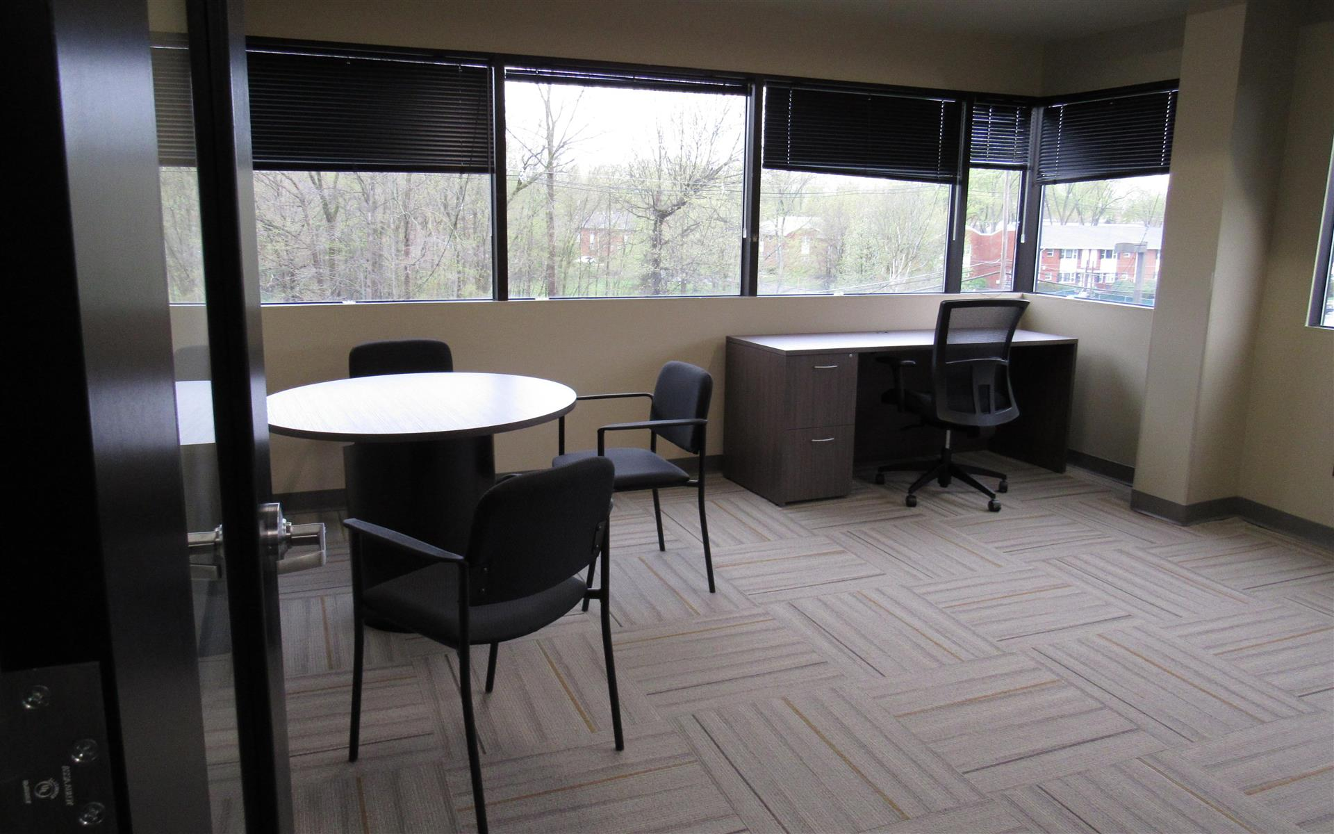 Liberty Office Suites - Parsippany - Office 13