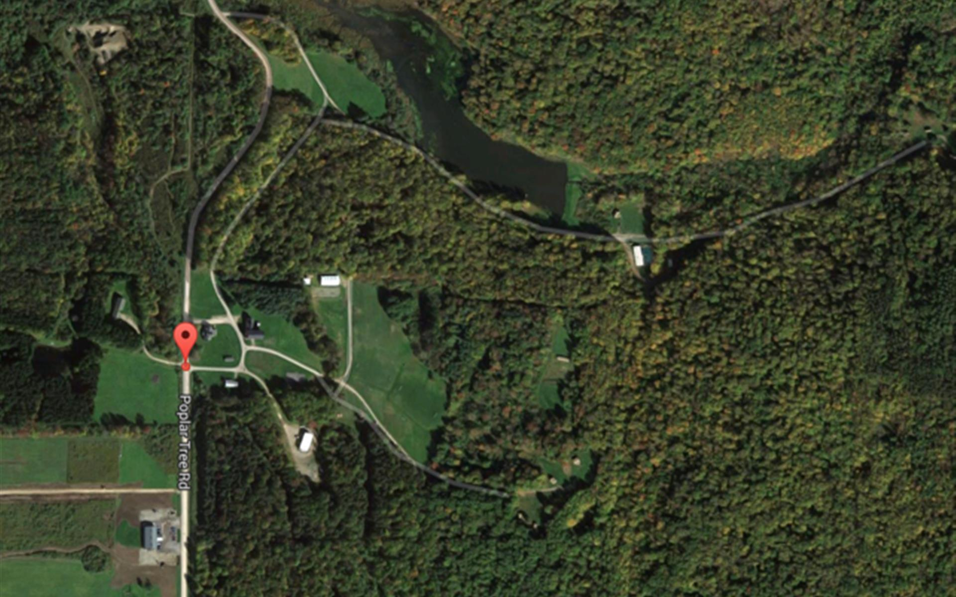 YMCA Camp Weona - Upstate New York - Weona Main Lodge | Event Space