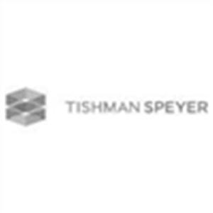 Logo of Tishman Speyer | 630 Fifth Avenue