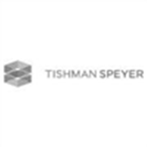 Logo of Tishman Speyer | 630 Fifth Avenue