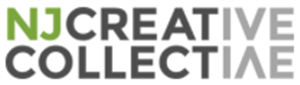 Logo of New Jersey Creative Collective