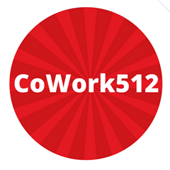 Host at CoWork512 - Cedar Park