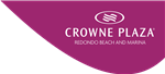 Logo of Crowne Plaza Redondo Beach & Marina Hotel