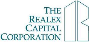 Logo of Realex Capital