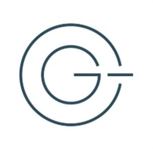 Logo of CommonGrounds Workspace   San Jose