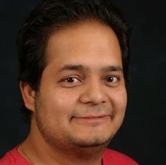 Host at T-jump Startup Hub