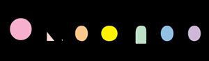 Logo of Okpanda - Chelsea